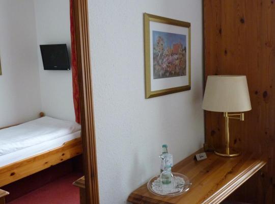 Hotel foto 's: Gasthof Willenbrink