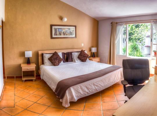 ホテルの写真: Casa Mi Tesoro
