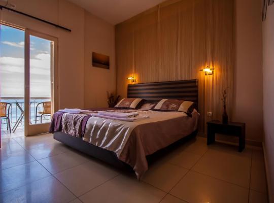Fotos de Hotel: Plaza