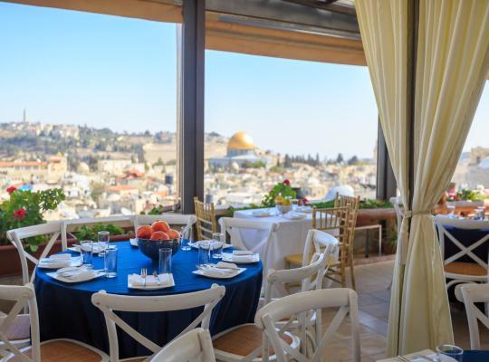 Hotel photos: Hashimi Hotel