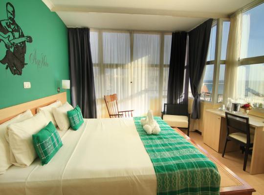 Ảnh khách sạn: Hotel Santa Maria