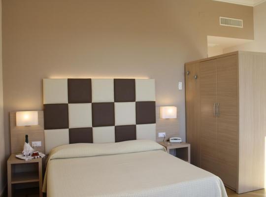 Hotel photos: Hotel Napoleon