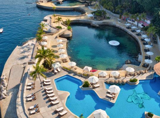 Hotel bilder: Las Brisas Acapulco