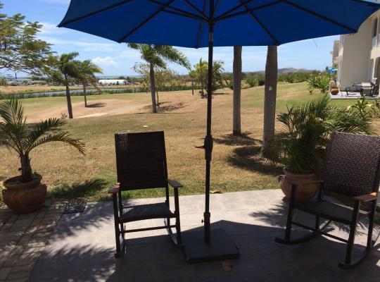 Hotel foto 's: El Legado Golf Resort
