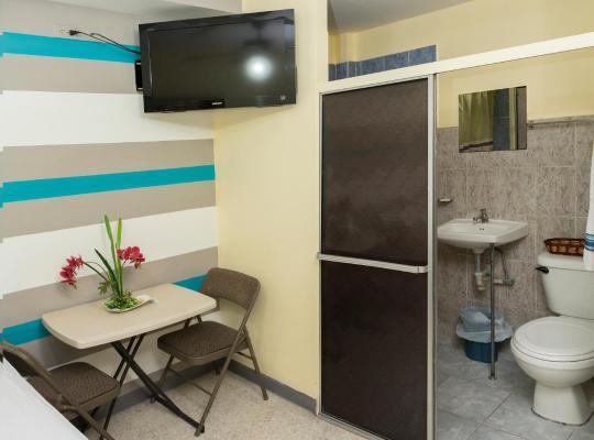 תמונות מלון: Hotel La Plata