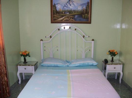 Viesnīcas bildes: Hotel Nevada Guayaquil