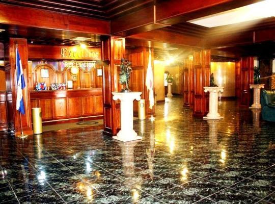 Viesnīcas bildes: Hotel Excelsior