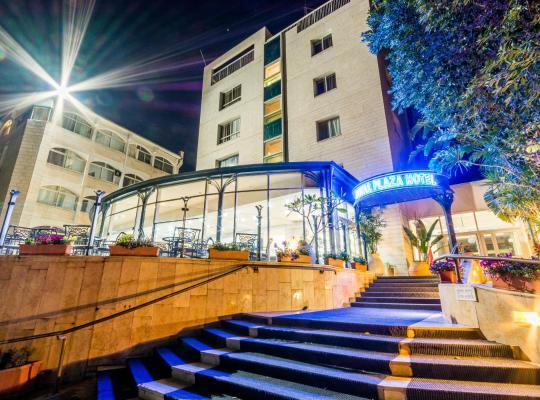 Ảnh khách sạn: Royal Plaza Hotel
