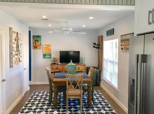 תמונות מלון: Delray Beach Vacation Home