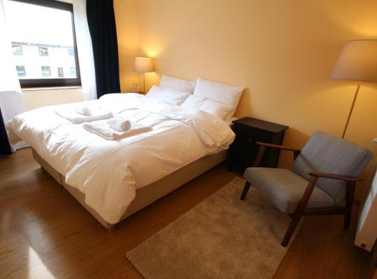 Фотографии гостиницы: Dharma City