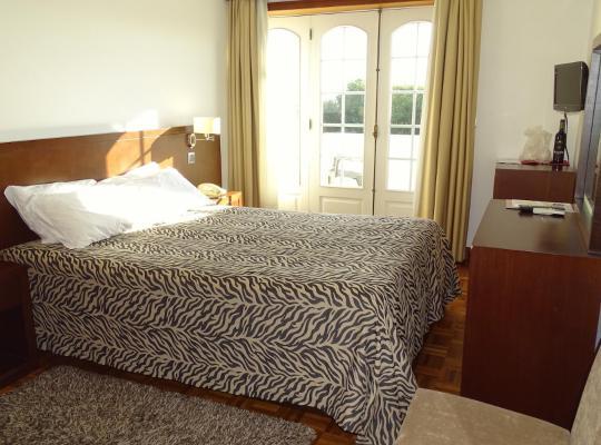 ホテルの写真: Hotel Mira Rio