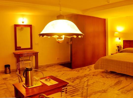 Hotel photos: Nayagara Hotel