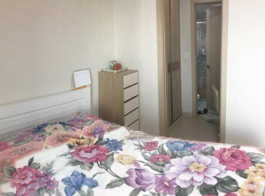 Hotel photos: Sorae