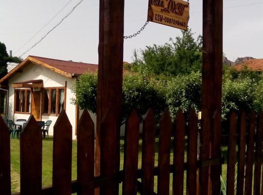 Hotel foto 's: Villa Jun Guest House