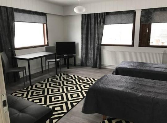 Hotelfotos: Guesthouse Julia