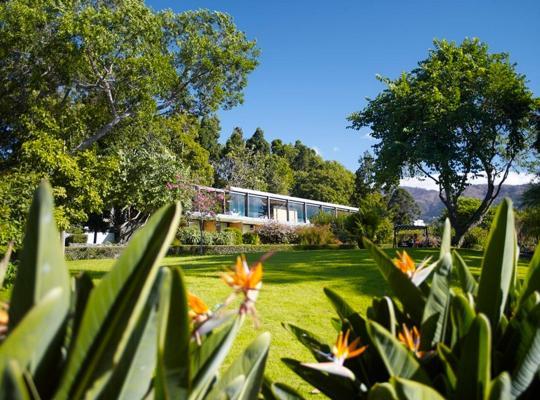 Fotos de Hotel: Quinta da Casa Branca
