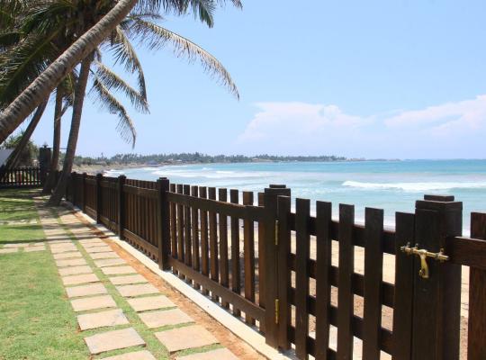 Hotel photos: Love Birds Beach Hotel
