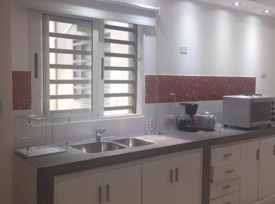 Hotel photos: Apartamentos Castelli 90