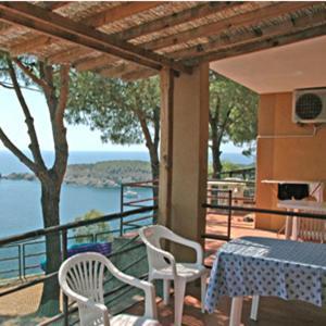 Hotel bilder: Residence La Calle