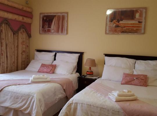 Hotel photos: Sleepwell