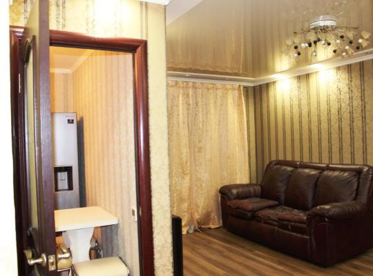 Hotel Valokuvat: Vivaldi Apartment
