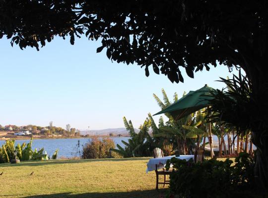 Hotel photos: Riviera Garden