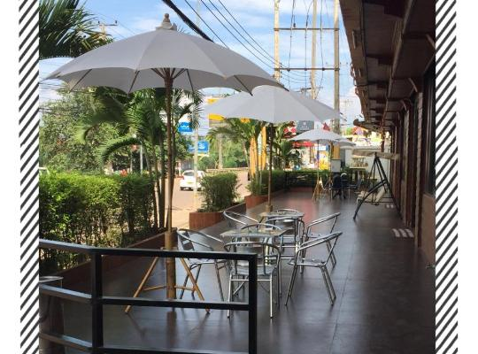 Hotel photos: Sengphachanh Hotel 2