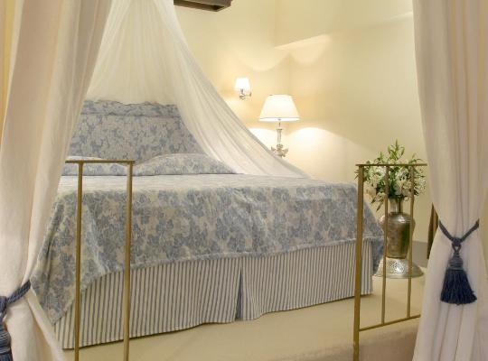 صور الفندق: Le Convivial - Wine and Spa Experience Suites