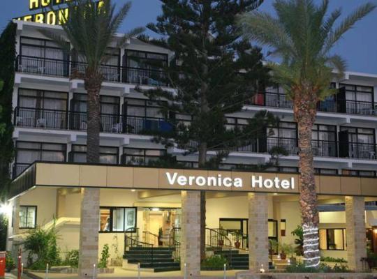Hotel photos: Veronica Hotel