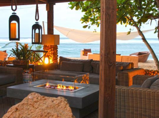 Hotel photos: Villa Montaña Beach Resort