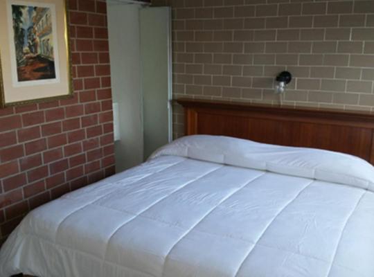 Hotellet fotos: Hotel Rex