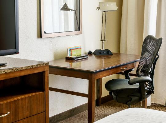 Hotel Valokuvat: Hilton Garden Inn Lake Mary
