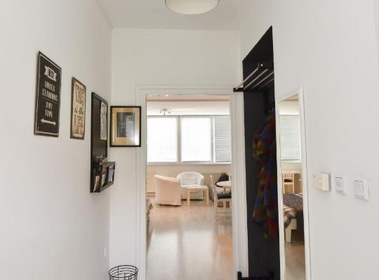 תמונות מלון: Apartment Ina