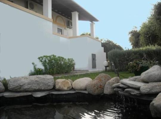 صور الفندق: Level Houses