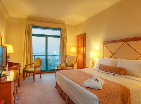 Hotel bilder: Al Diar Capital Hotel