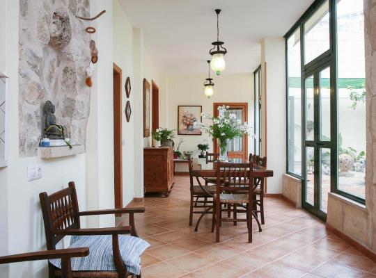 Fotografii: Casa Familiar y Acogedora