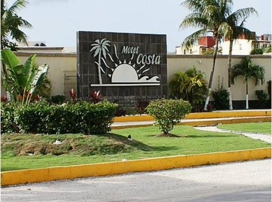Φωτογραφίες του ξενοδοχείου: Motel Costa