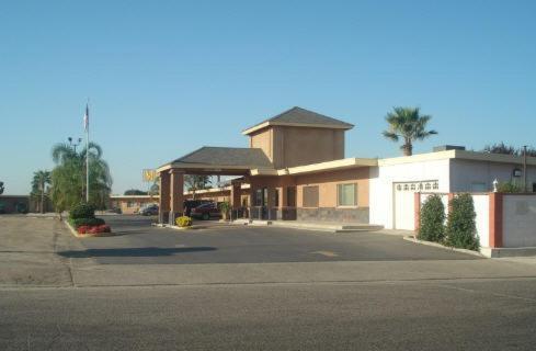 Hotel bilder: Village Inn