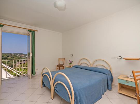 Hotel photos: Hotel Bel Tramonto