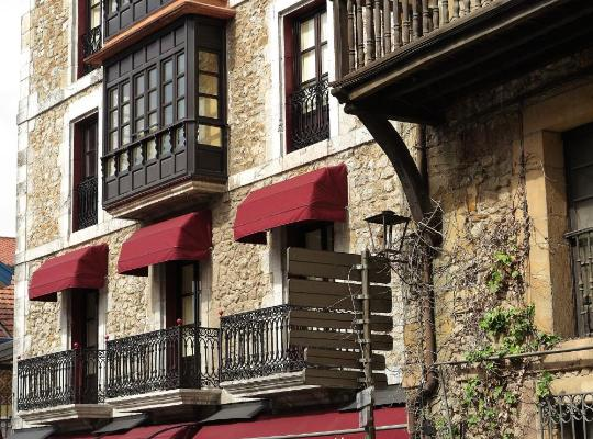 Fotos de Hotel: Hostal Esmeralda