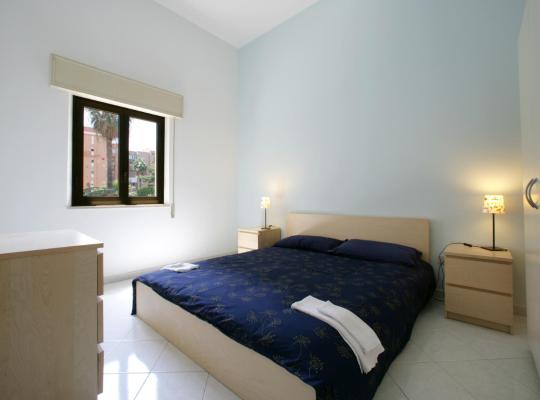 Hotel bilder: Novecento Bed and Breakfast
