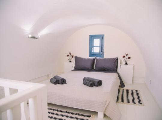 Hotel foto 's: Maison Marilia