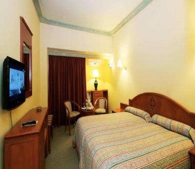 Хотел снимки: Hotel Sofia