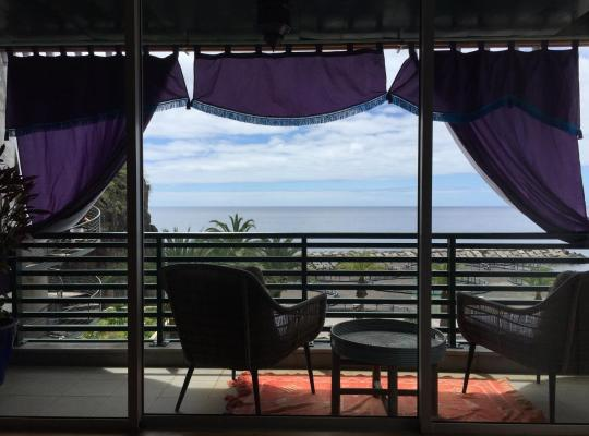 Hotelfotos: Rocha Mar 3M