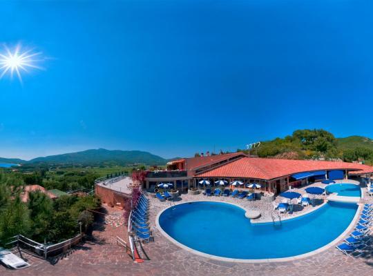 Zdjęcia obiektu: Hotel Marina 2