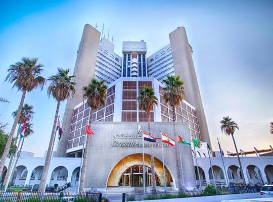 Hotel photos: Ishtar Hotel