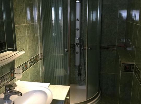 Hotel bilder: Apartmán Orchidea