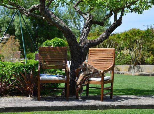 酒店照片: Quinta Villa Arrabida