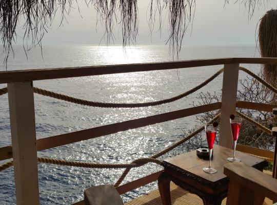 ホテルの写真: Zakros Hotel Lykia