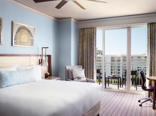 호텔 사진: The Ritz-Carlton Key Biscayne, Miami
